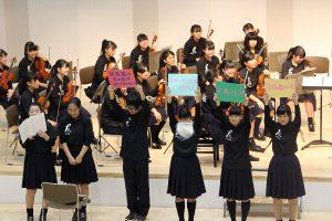 弦楽に関するクイズ